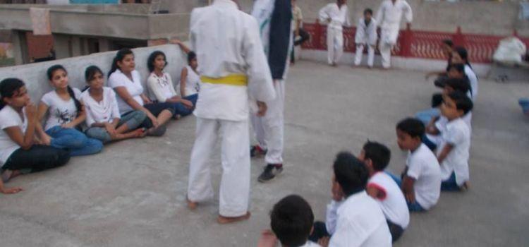 The Yudh-Fitness & Martial Arts Club-Amer-7584_u6jblv.jpg