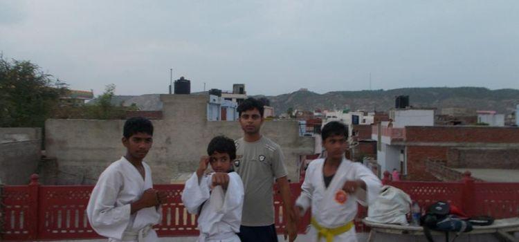 The Yudh-Fitness & Martial Arts Club-Amer-7585_qmqvoe.jpg