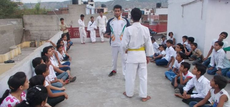 The Yudh-Fitness & Martial Arts Club-Amer-7587_wkxbst.jpg