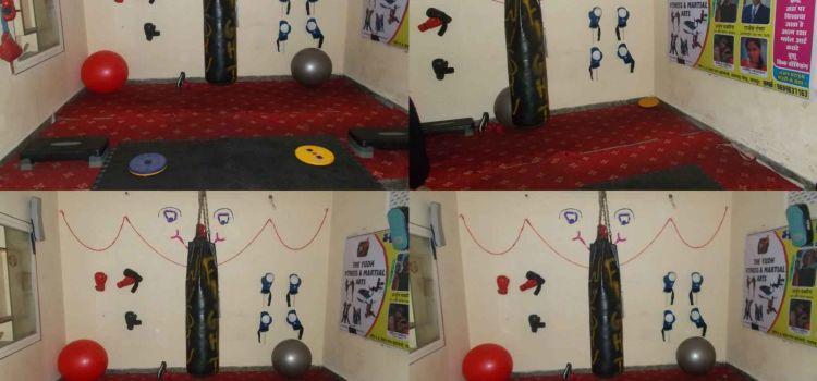 The Yudh-Fitness & Martial Arts Club-Amer-7588_oxtczh.jpg
