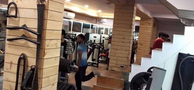 Evoke Fitness Studio-Nirman Nagar-7592_pcpx4u.jpg