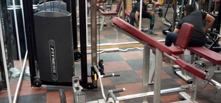 Evoke Fitness Studio-Nirman Nagar-7594_ztvzpr.jpg