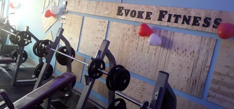 Evoke Fitness Studio-Nirman Nagar-7597_zklodf.jpg