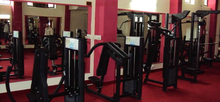 Lion's Den D Fitness Factory-Malviya Nagar-7598_f8ucuu.jpg