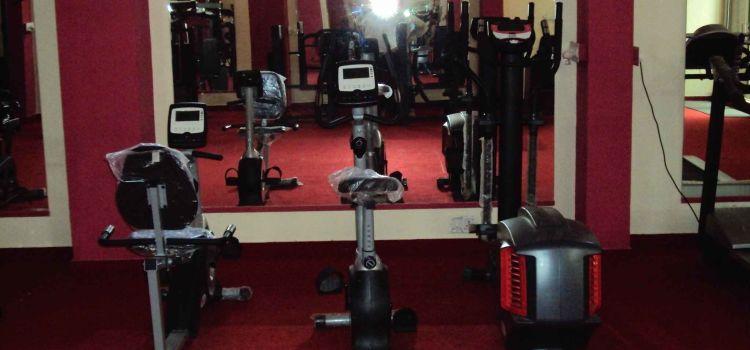 Lion's Den D Fitness Factory-Malviya Nagar-7600_z8xbzk.jpg