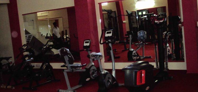 Lion's Den D Fitness Factory-Malviya Nagar-7601_cjnklx.jpg