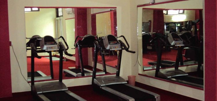 Lion's Den D Fitness Factory-Malviya Nagar-7602_wrsquk.jpg