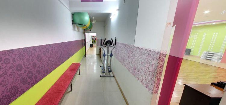 Lets Sway Dance Studio-Vaishali Nagar-7607_cy8lds.jpg