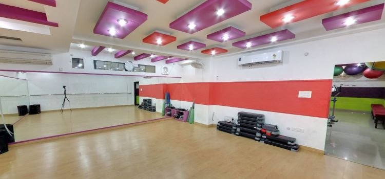 Lets Sway Dance Studio-Vaishali Nagar-7613_lpvkzs.jpg
