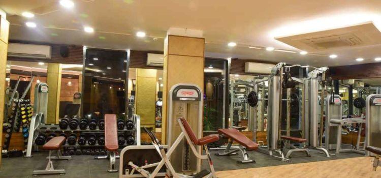 Elevate Fit Club-New Delhi-7655_eo1xbn.jpg