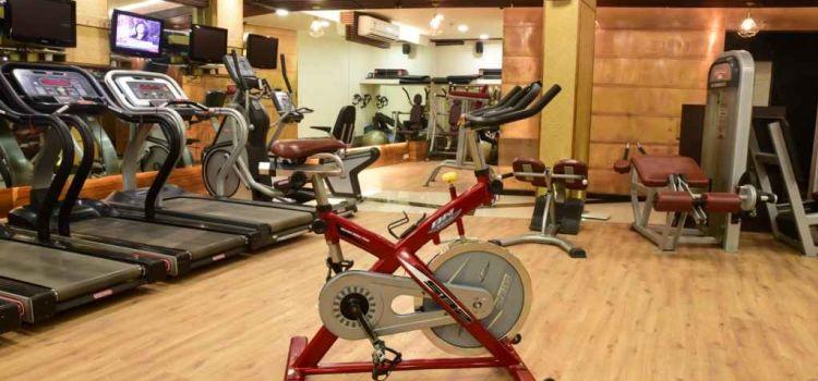 Elevate Fit Club-New Delhi-7656_sogjf6.jpg