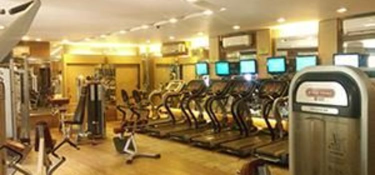 Elevate Fit Club-New Delhi-7660_jmtyv9.jpg
