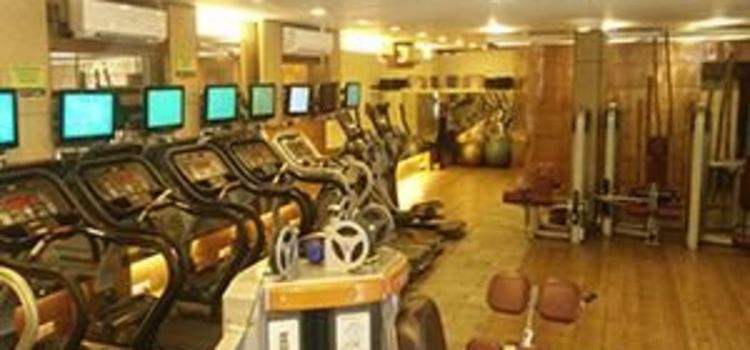Elevate Fit Club-New Delhi-7661_bvocbk.jpg