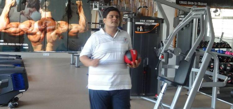 Quadz Fitness-Rajajinagar-7667_ovbzuk.jpg