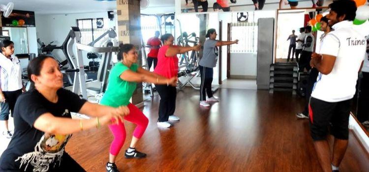 Quadz Fitness-Rajajinagar-7668_zn7hau.jpg