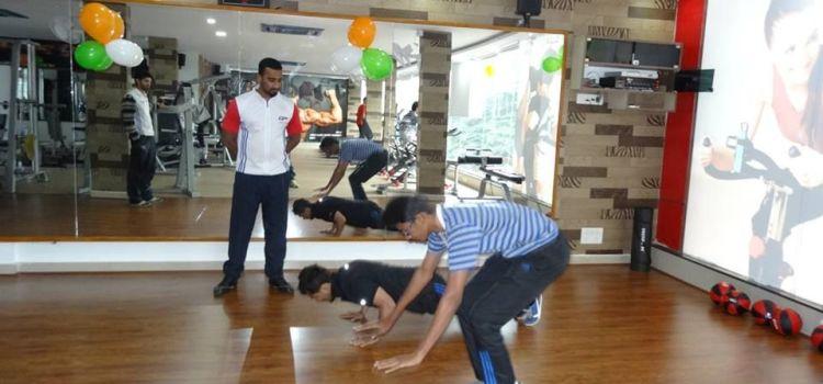 Quadz Fitness-Rajajinagar-7669_v4f2ez.jpg