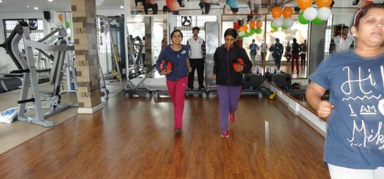 Quadz Fitness-Rajajinagar-7670_v8midf.jpg