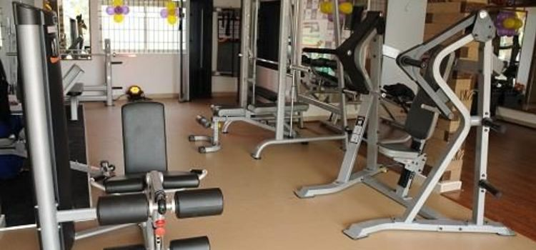 Quadz Fitness-Rajajinagar-7671_xyhx83.jpg