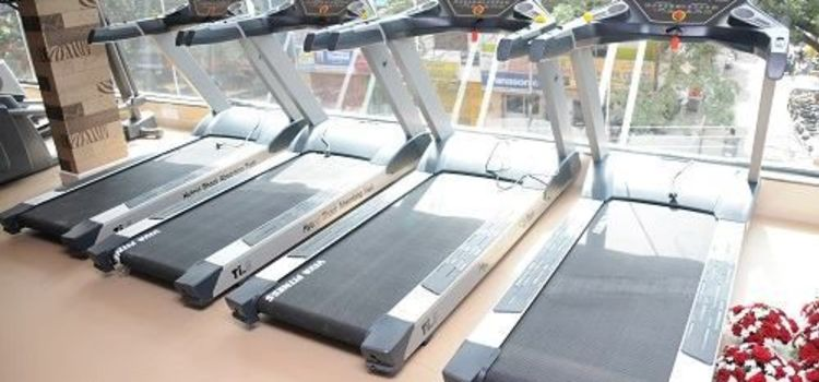 Quadz Fitness-Rajajinagar-7673_erjouj.jpg