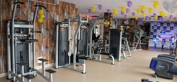 Quadz Fitness-Rajajinagar-7674_agsggd.jpg
