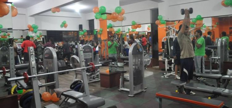 BBMP Fitness Center-Malleswaram-7685_ubhihz.jpg