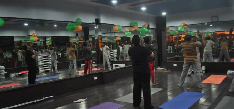 BBMP Fitness Center-Malleswaram-7686_ebanmw.jpg