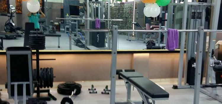 Xtreme fitness-Sanjay Nagar-7690_w78fgh.jpg