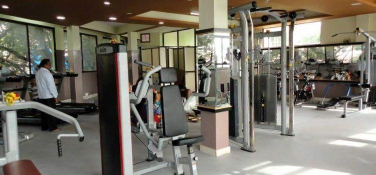 Xtreme fitness-Sanjay Nagar-7691_lji6mo.jpg