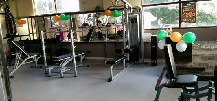 Xtreme fitness-Sanjay Nagar-7699_axozvs.jpg