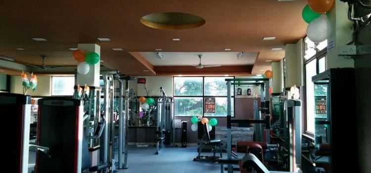 Xtreme fitness-Sanjay Nagar-7700_sswmpy.jpg