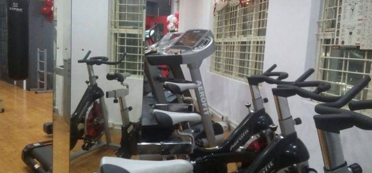 Fitness Stars-Chikkakallasandra-7705_aptjvv.jpg