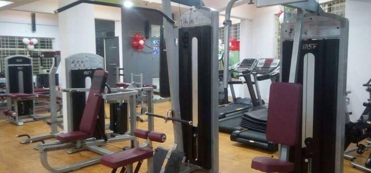 Fitness Stars-Chikkakallasandra-7708_rd5g0s.jpg