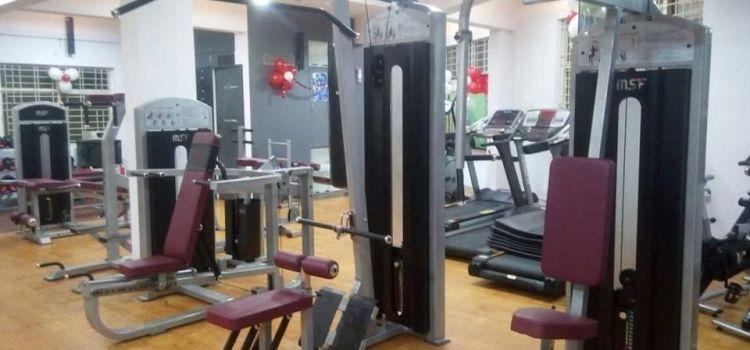 Fitness Stars-Chikkakallasandra-7710_pqxtvr.jpg