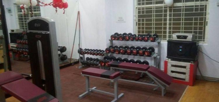 Fitness Stars-Chikkakallasandra-7712_nhjw2t.jpg