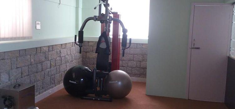 Aspire Physiotherapy & Wellness Center-Sanjay Nagar-7726_nuxnj6.jpg