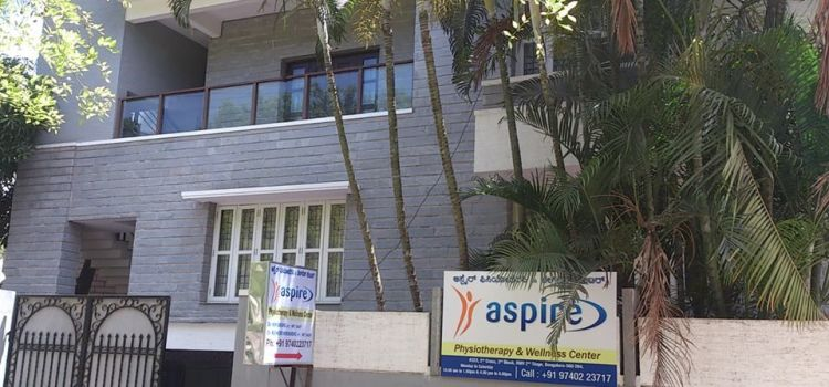 Aspire Physiotherapy & Wellness Center-Sanjay Nagar-7732_aj8yc3.jpg