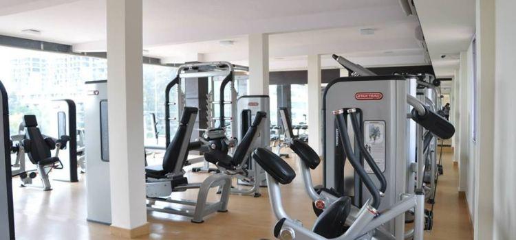 Qubo Fitness-Kothanur-7733_dclz3q.jpg
