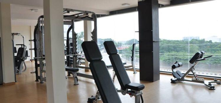 Qubo Fitness-Kothanur-7734_xzwfob.jpg