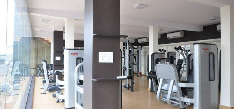 Qubo Fitness-Kothanur-7736_yyfhqg.jpg