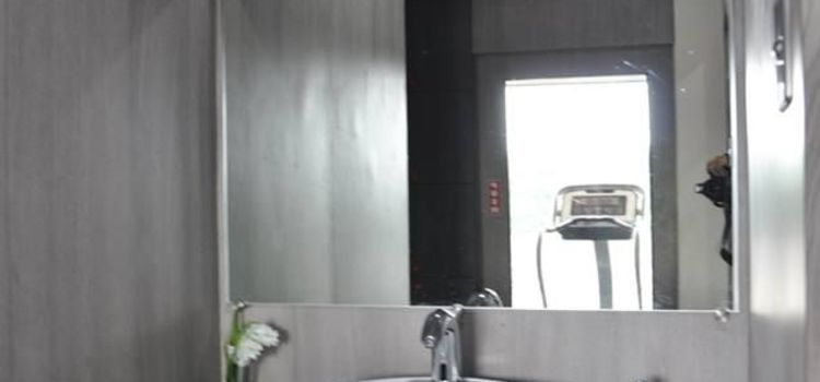 Qubo Fitness-Kothanur-7739_jo9gar.jpg