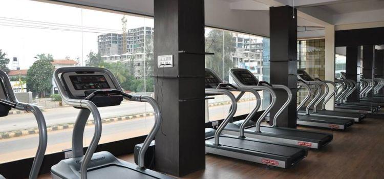 Qubo Fitness-Kothanur-7741_jk0ywn.jpg