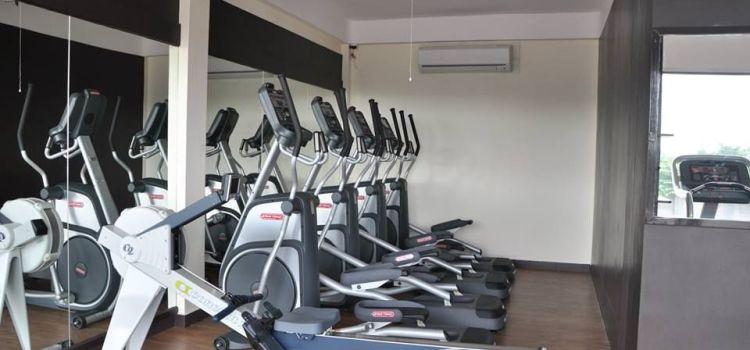 Qubo Fitness-Kothanur-7743_cxuvm6.jpg