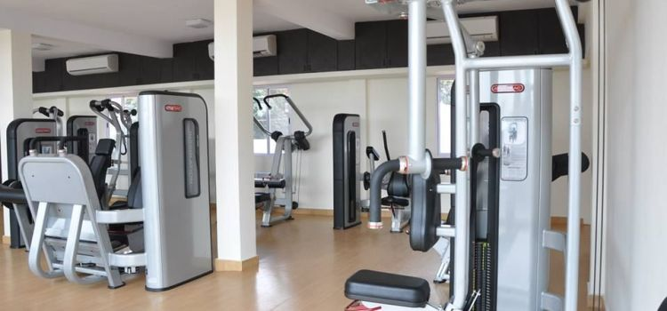 Qubo Fitness-Kothanur-7744_szxmhs.jpg