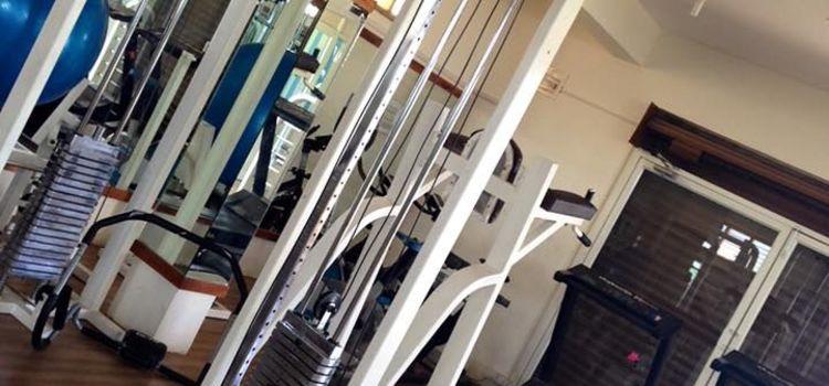SB Fitness-Kothanur-7749_tayhzp.jpg