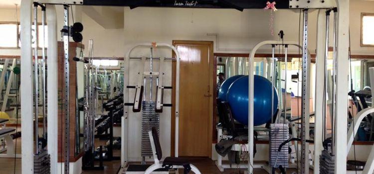 SB Fitness-Kothanur-7750_stqoif.jpg