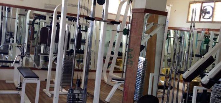 SB Fitness-Kothanur-7751_f7v2ev.jpg