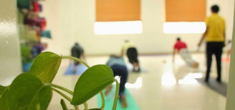 August Yoga-Electronics City-7762_by1bvs.jpg