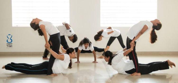 August Yoga-Electronics City-7763_jfgpoq.jpg