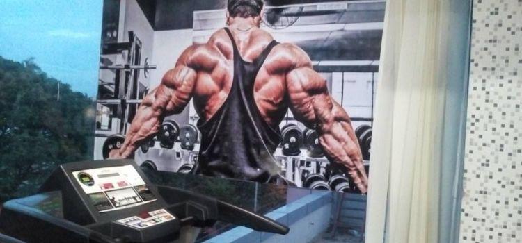 New Fitness Hub-Banashankari 3rd Stage-7766_a730hz.jpg