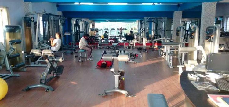New Fitness Hub-Banashankari 3rd Stage-7768_dzjczt.jpg